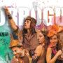 ELS MÚSICS DE BREMEN prorroga fins al 15 de març al Teatre Gaudí