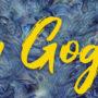 PREMSA: Van Gogh