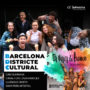 ELS MÚSICS DE BREMEN seleccionat per Barcelona Districte Cultural